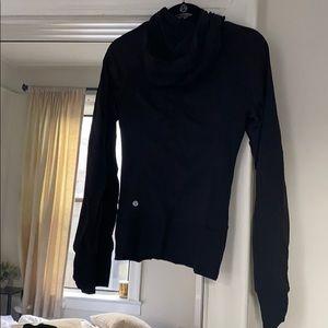 Lululemon Women's reversible athletic jacket